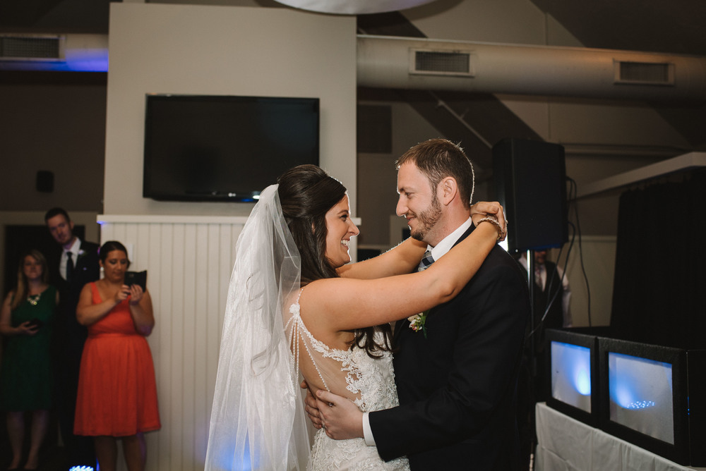 South Boston Wedding Photographer Port 305 Quincy-109.jpg