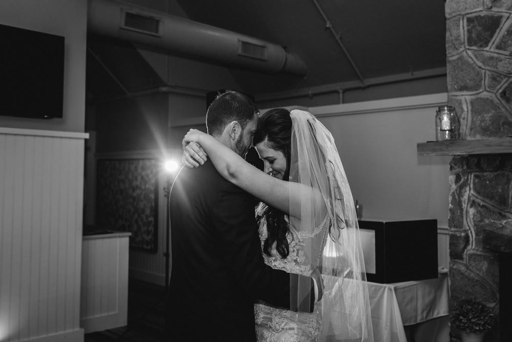 South Boston Wedding Photographer Port 305 Quincy-110.jpg