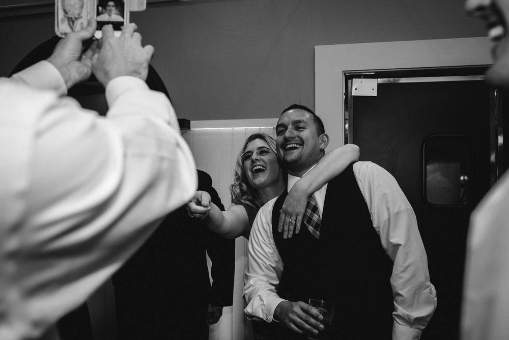 South Boston Wedding Photographer Port 305 Quincy-122.jpg