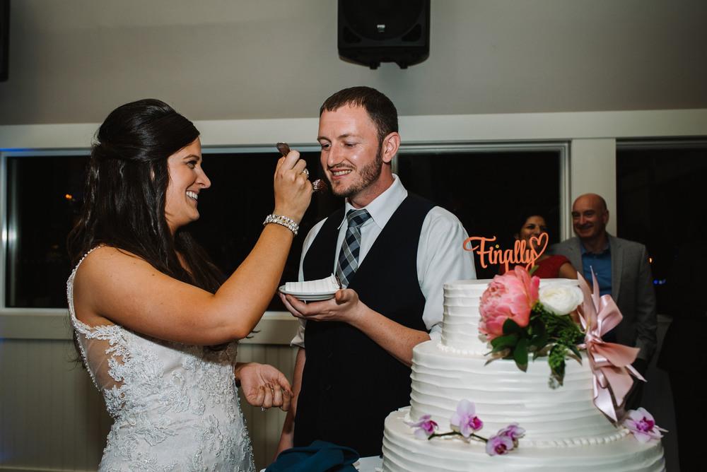 South Boston Wedding Photographer Port 305 Quincy-124.jpg