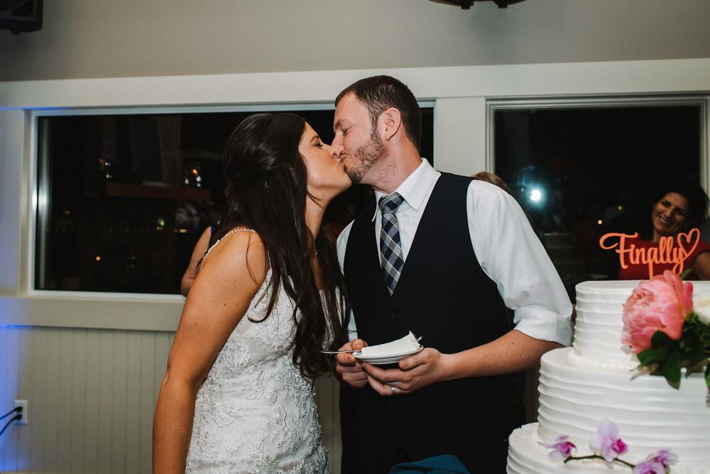 South Boston Wedding Photographer Port 305 Quincy-129.jpg