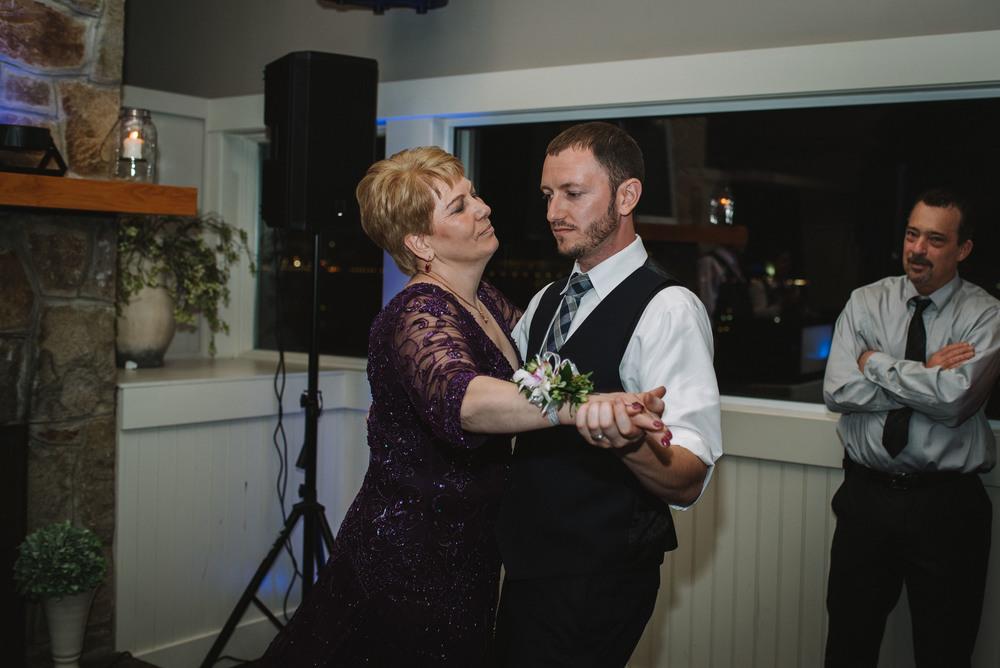 South Boston Wedding Photographer Port 305 Quincy-131.jpg