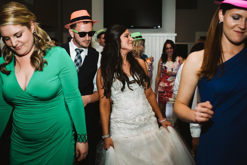 South Boston Wedding Photographer Port 305 Quincy-144.jpg
