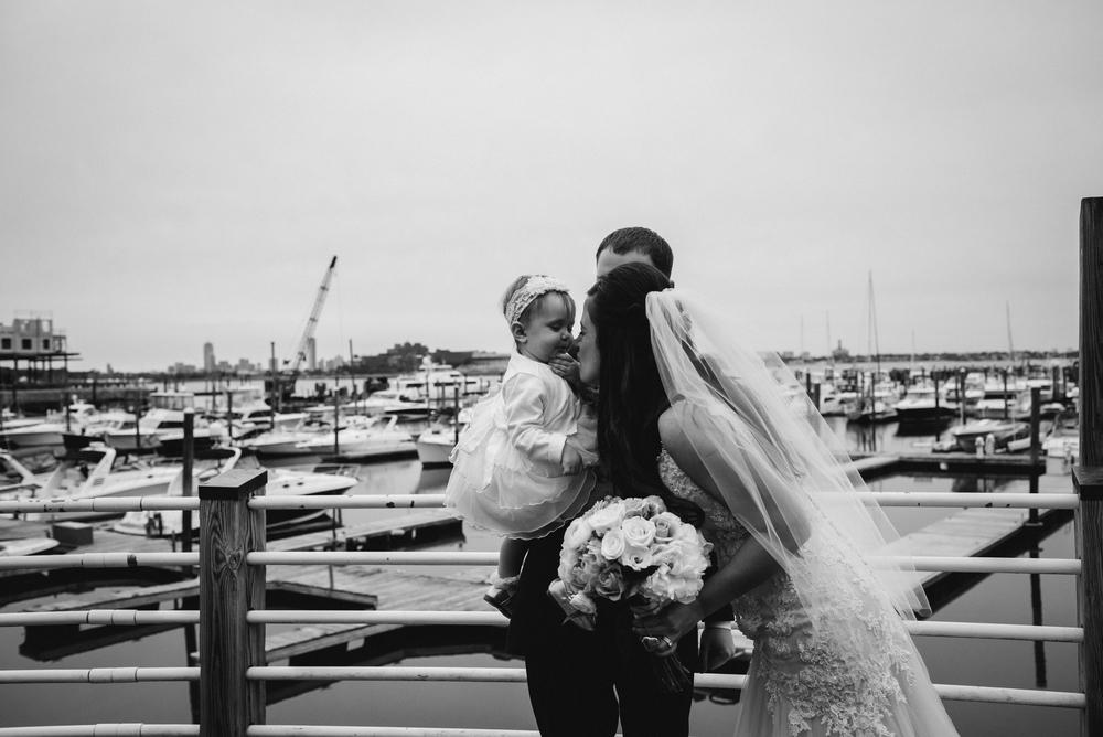 Lauren & Dmitro-352.jpg