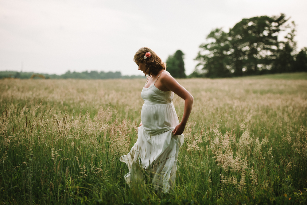Beautiful South Shore Maternity Session-6.jpg