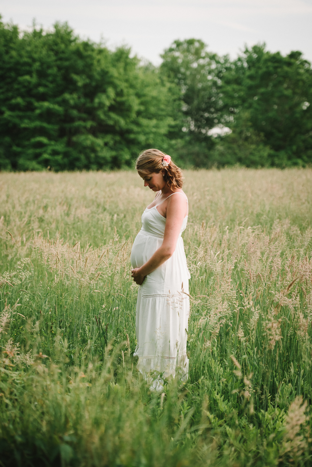 Beautiful South Shore Maternity Session-8.jpg