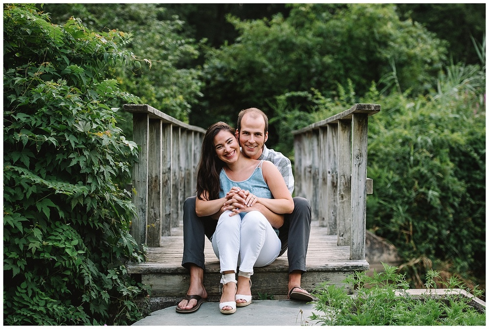2016-08-10_0023Newport Rhode Island Engagement Session Wedding Photographer.jpg