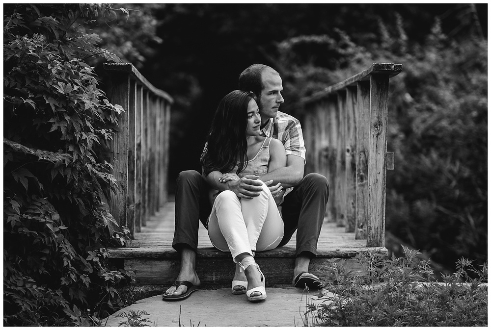 2016-08-10_0028Newport Rhode Island Engagement Session Wedding Photographer.jpg