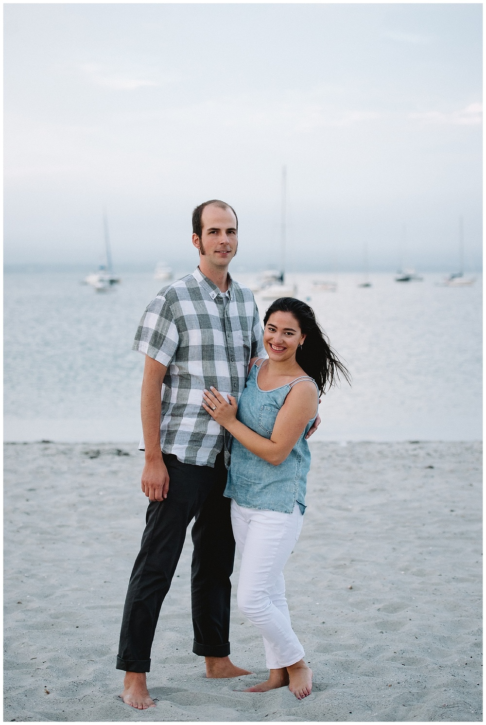 2016-08-10_0037Newport Rhode Island Engagement Session Wedding Photographer.jpg
