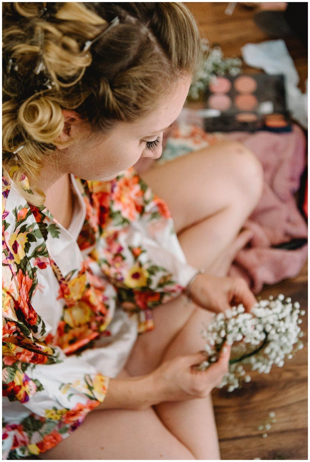2016-09-02_0002Whimsical Backyard Summer Wedding Peabody MA Wedding Photographer.jpg