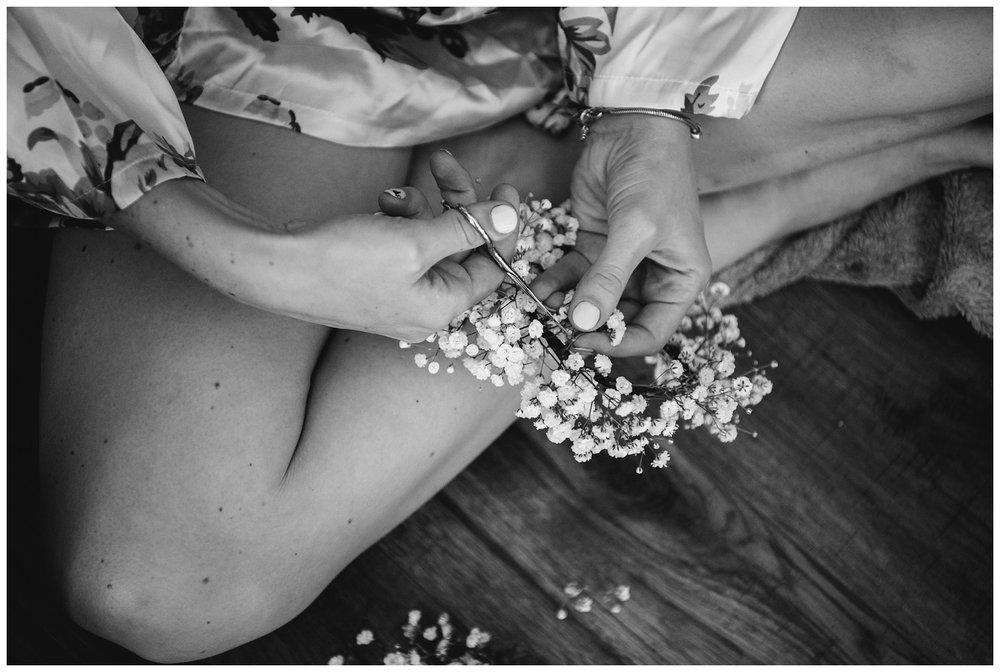 2016-09-02_0005Whimsical Backyard Summer Wedding Peabody MA Wedding Photographer.jpg