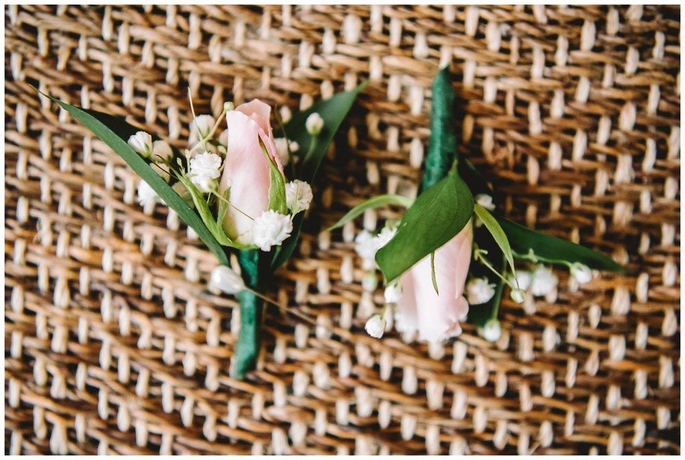 2016-09-02_0011Whimsical Backyard Summer Wedding Peabody MA Wedding Photographer.jpg