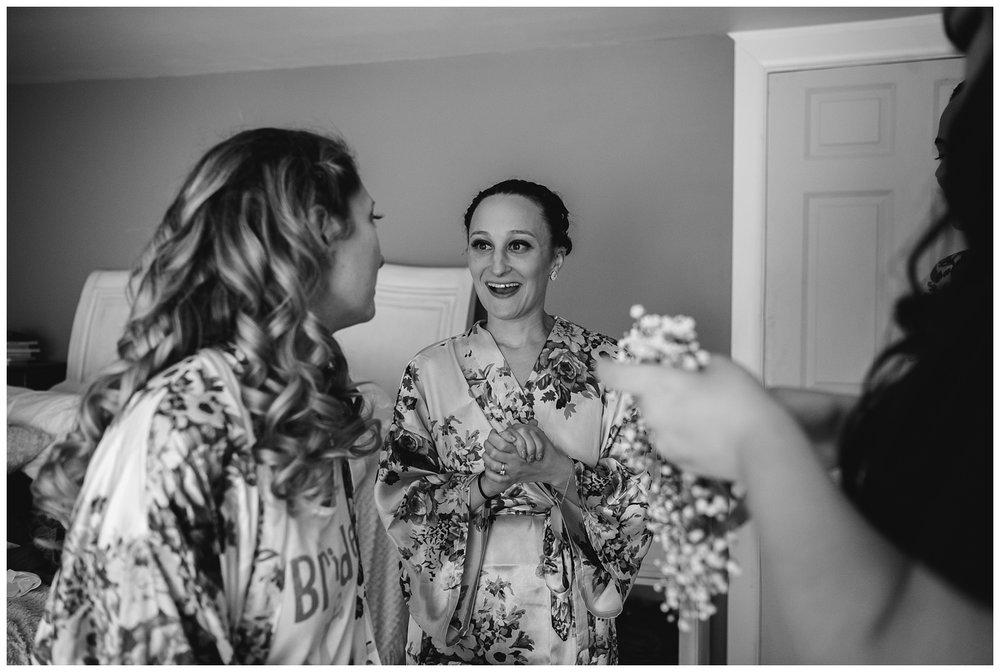 2016-09-02_0015Whimsical Backyard Summer Wedding Peabody MA Wedding Photographer.jpg