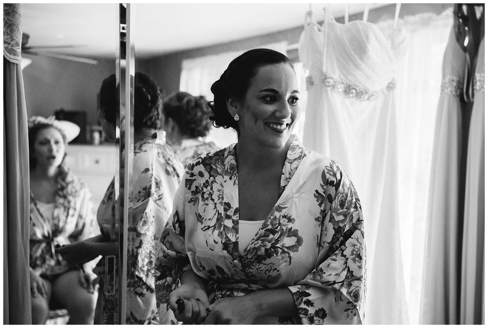 2016-09-02_0016Whimsical Backyard Summer Wedding Peabody MA Wedding Photographer.jpg