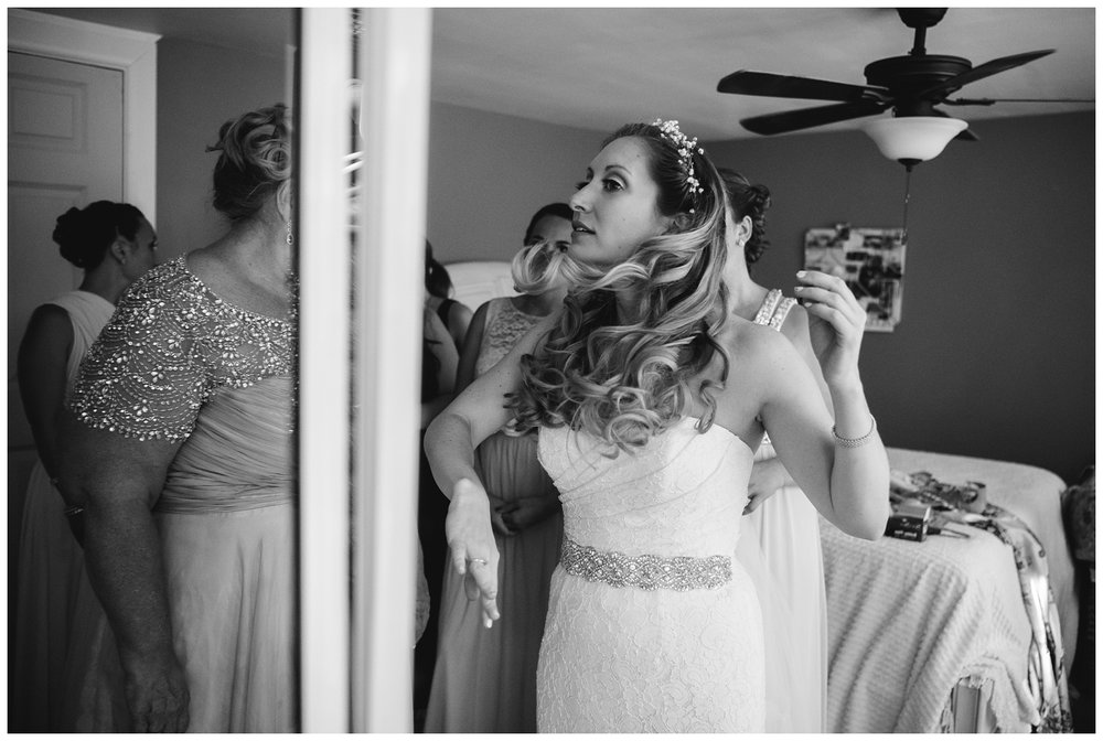 2016-09-02_0024Whimsical Backyard Summer Wedding Peabody MA Wedding Photographer.jpg