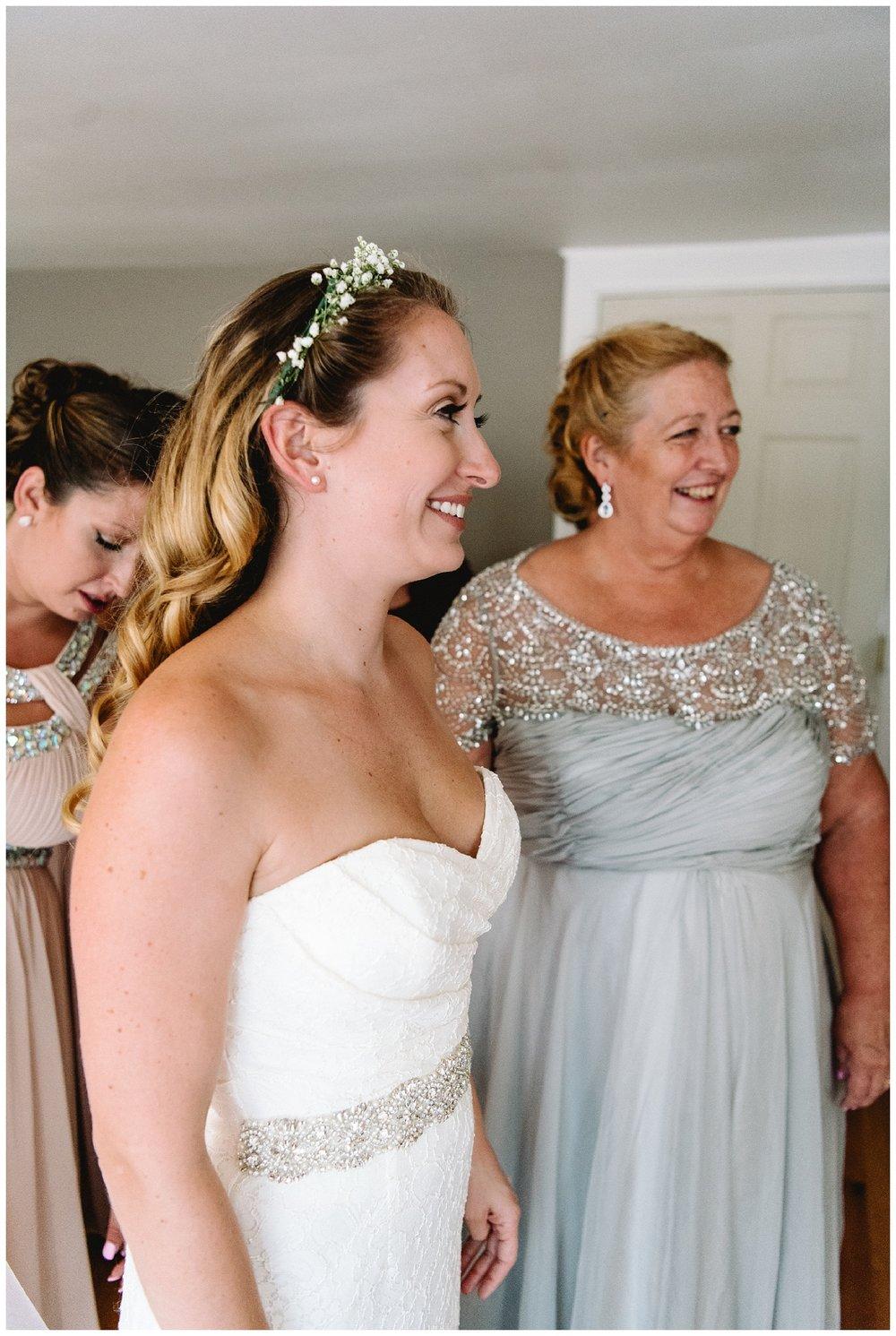 2016-09-02_0023Whimsical Backyard Summer Wedding Peabody MA Wedding Photographer.jpg