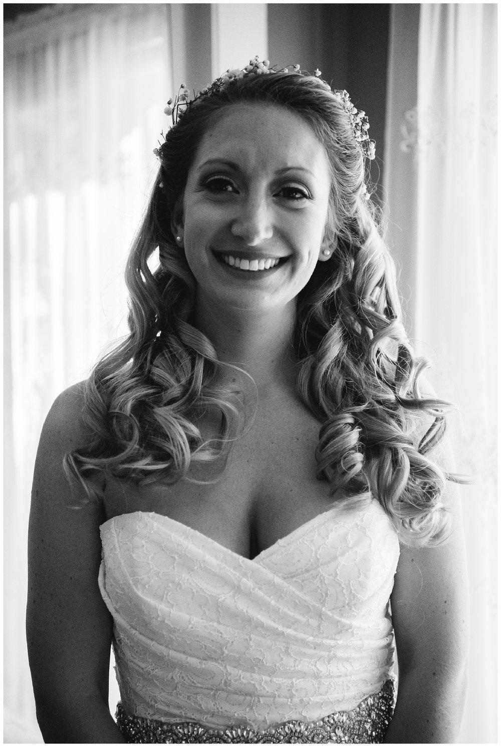 2016-09-02_0025Whimsical Backyard Summer Wedding Peabody MA Wedding Photographer.jpg