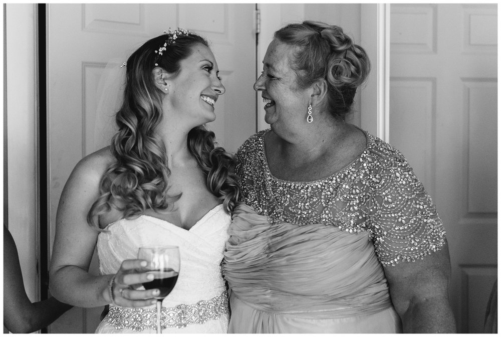 2016-09-02_0029Whimsical Backyard Summer Wedding Peabody MA Wedding Photographer.jpg