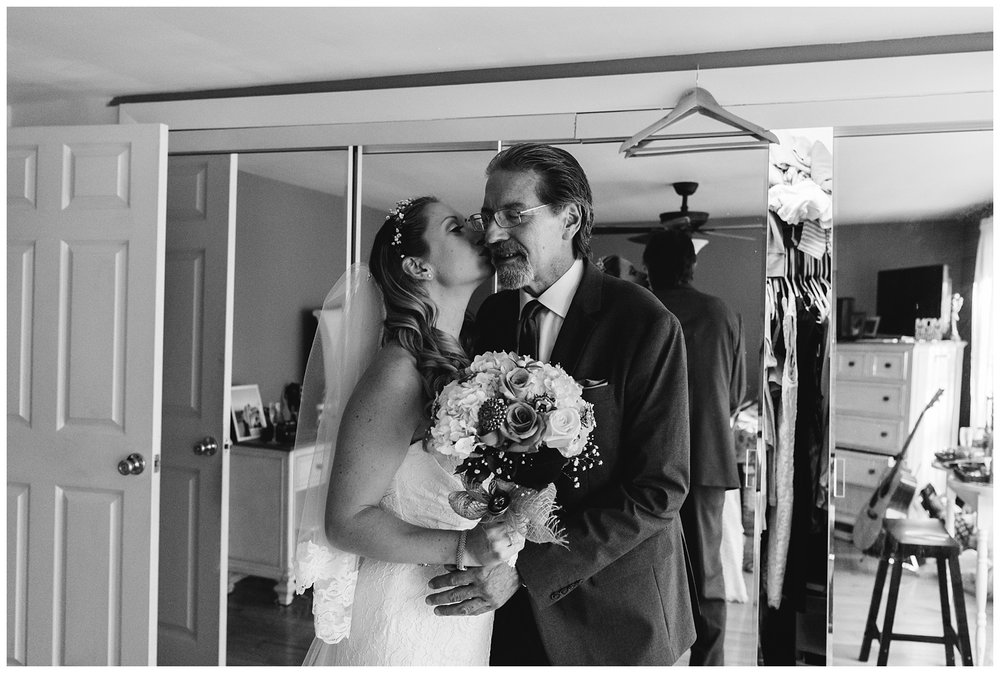 2016-09-02_0031Whimsical Backyard Summer Wedding Peabody MA Wedding Photographer.jpg