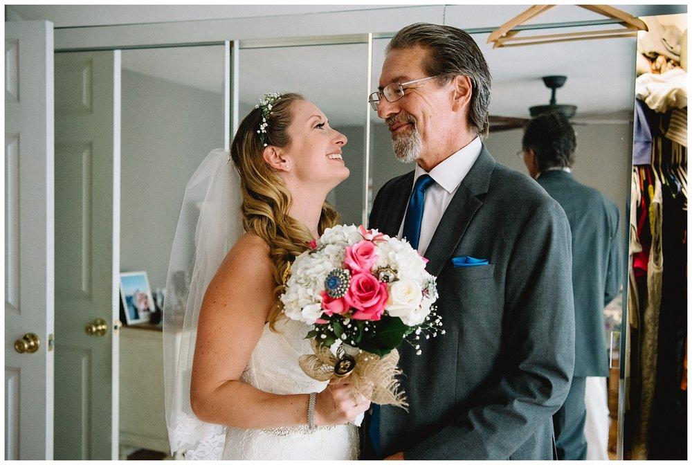 2016-09-02_0030Whimsical Backyard Summer Wedding Peabody MA Wedding Photographer.jpg