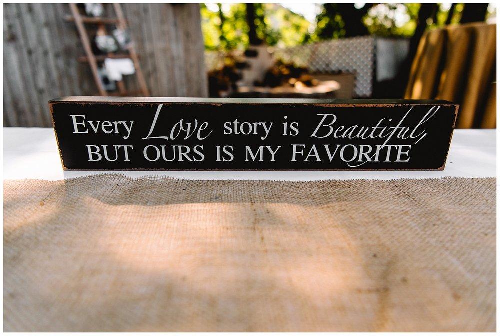 2016-09-02_0045Whimsical Backyard Summer Wedding Peabody MA Wedding Photographer.jpg