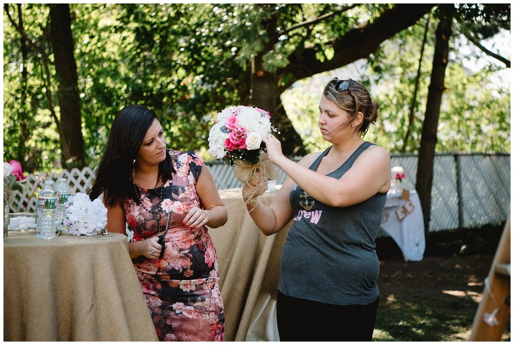 2016-09-02_0047Whimsical Backyard Summer Wedding Peabody MA Wedding Photographer.jpg