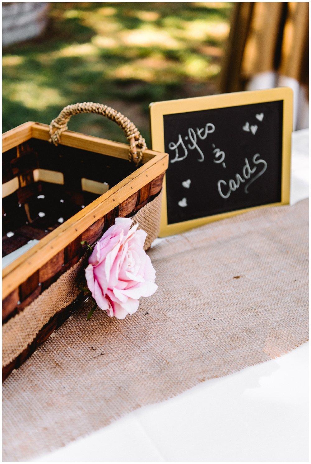 2016-09-02_0046Whimsical Backyard Summer Wedding Peabody MA Wedding Photographer.jpg
