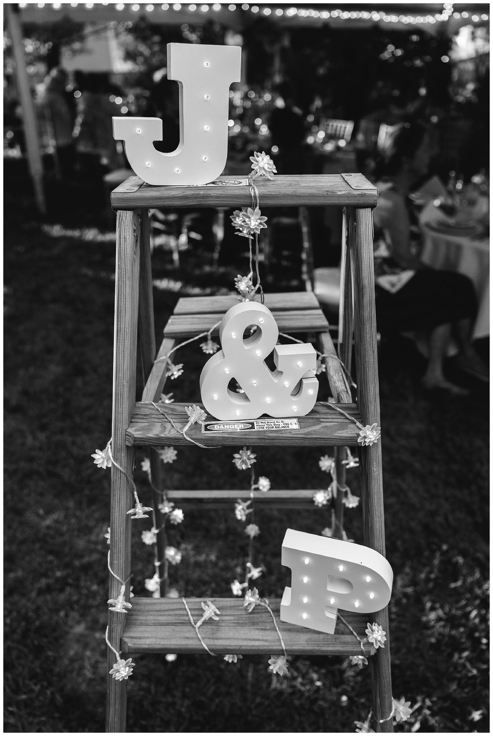 2016-09-02_0049Whimsical Backyard Summer Wedding Peabody MA Wedding Photographer.jpg