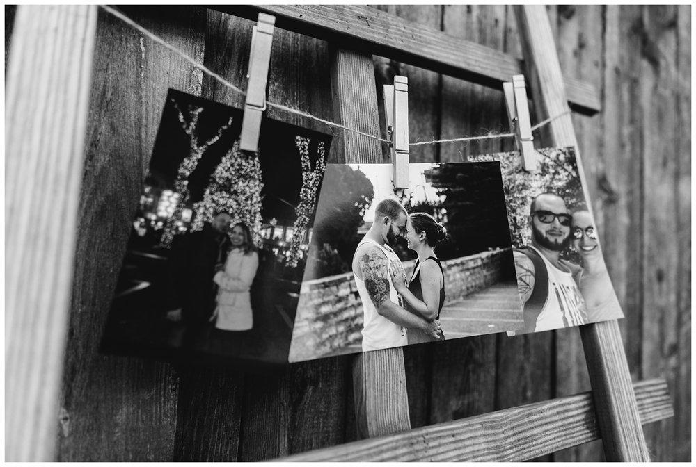 2016-09-02_0050Whimsical Backyard Summer Wedding Peabody MA Wedding Photographer.jpg