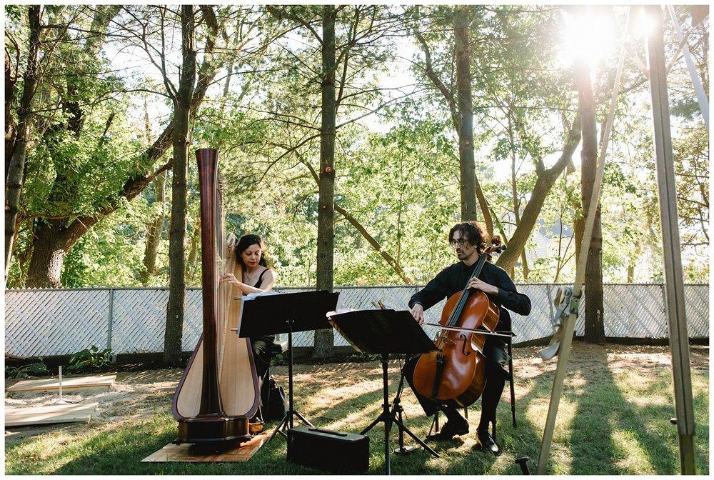 2016-09-02_0051Whimsical Backyard Summer Wedding Peabody MA Wedding Photographer.jpg
