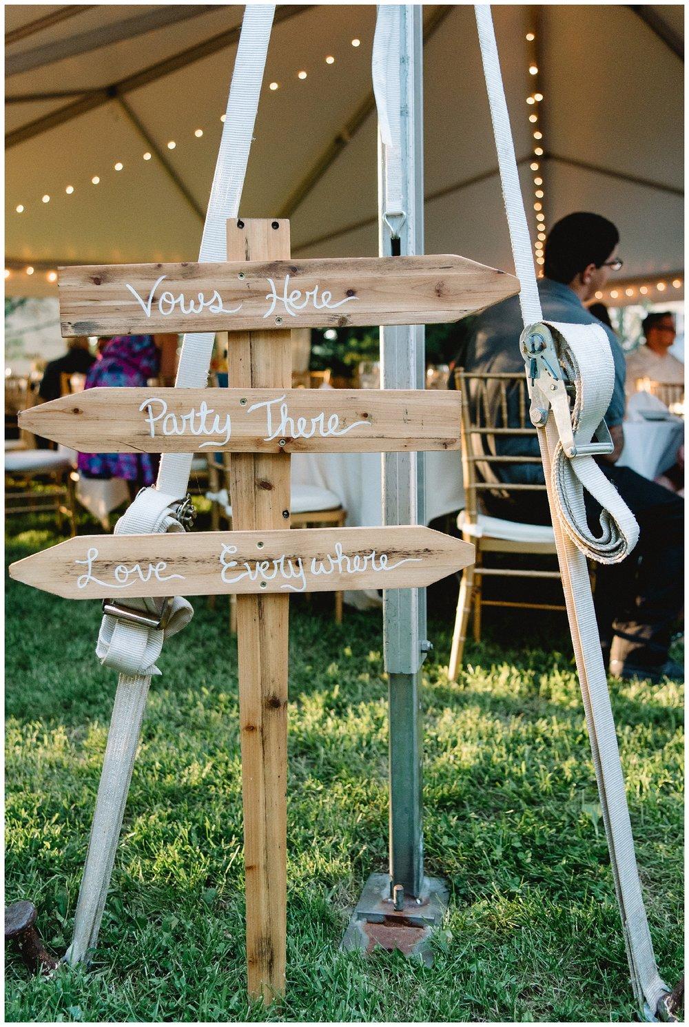 2016-09-02_0048Whimsical Backyard Summer Wedding Peabody MA Wedding Photographer.jpg