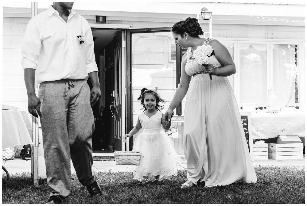 2016-09-02_0054Whimsical Backyard Summer Wedding Peabody MA Wedding Photographer.jpg