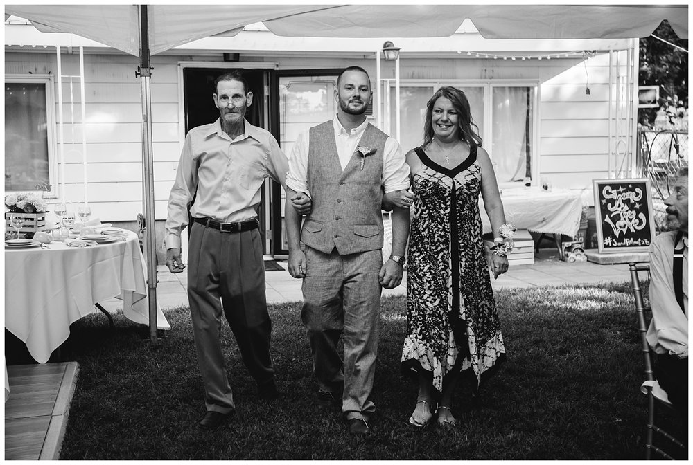 2016-09-02_0053Whimsical Backyard Summer Wedding Peabody MA Wedding Photographer.jpg