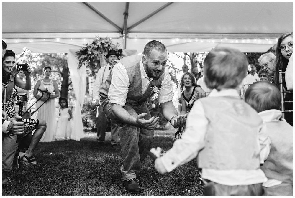2016-09-02_0055Whimsical Backyard Summer Wedding Peabody MA Wedding Photographer.jpg