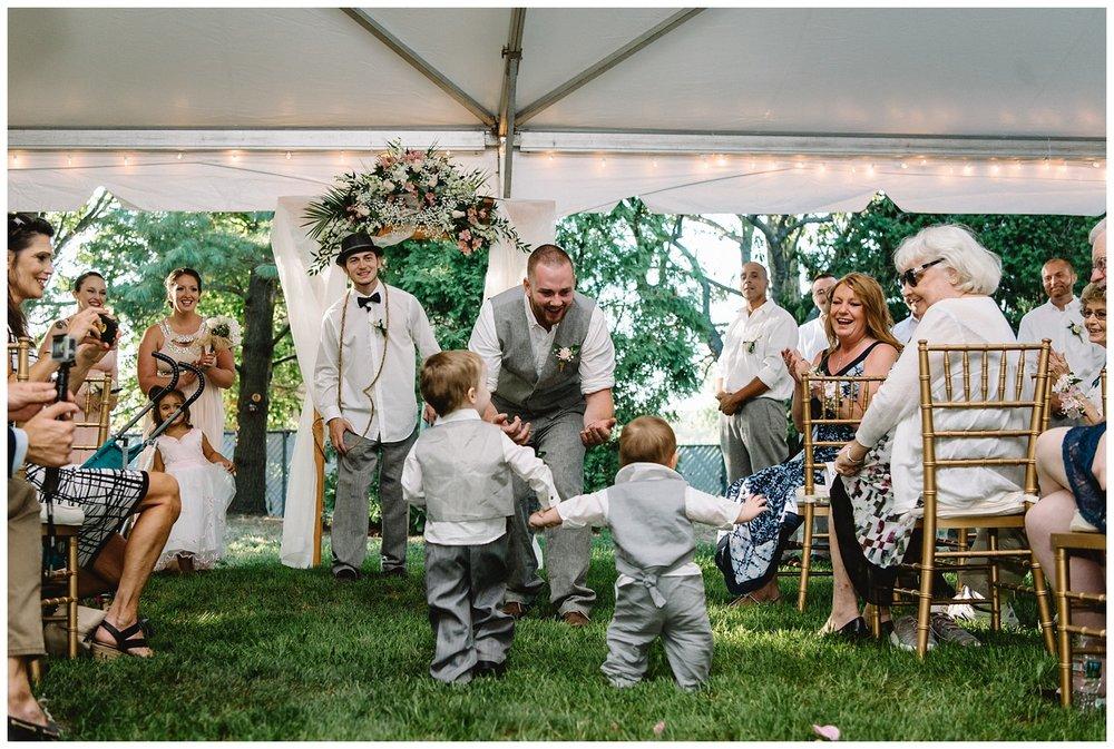 2016-09-02_0057Whimsical Backyard Summer Wedding Peabody MA Wedding Photographer.jpg