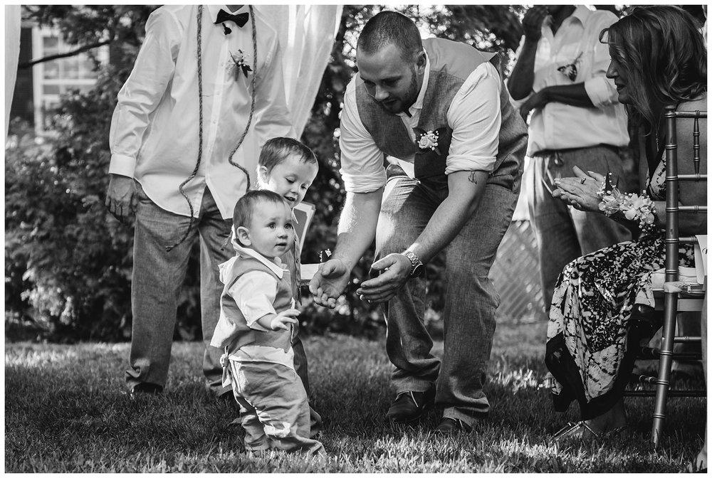 2016-09-02_0058Whimsical Backyard Summer Wedding Peabody MA Wedding Photographer.jpg
