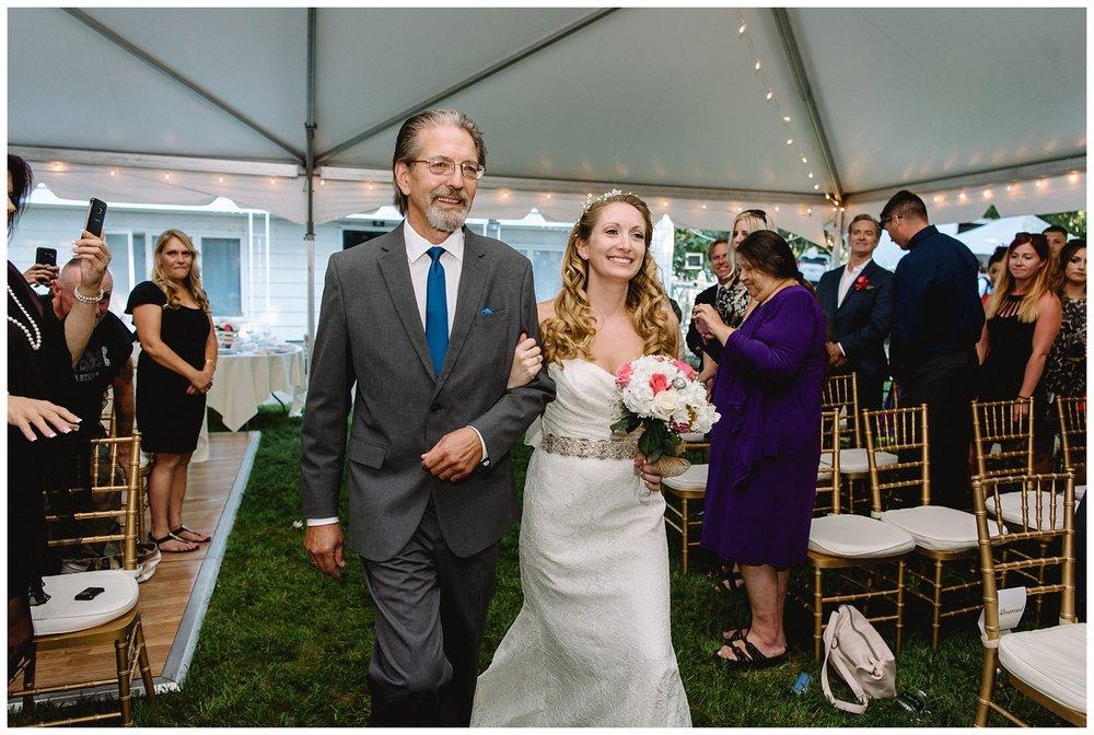 2016-09-02_0059Whimsical Backyard Summer Wedding Peabody MA Wedding Photographer.jpg