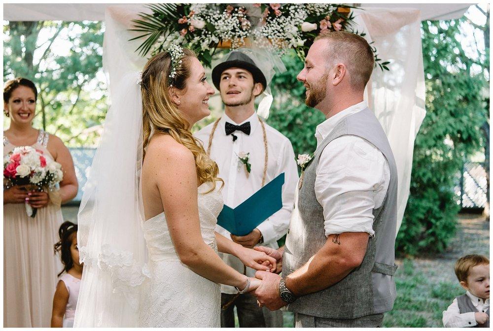 2016-09-02_0061Whimsical Backyard Summer Wedding Peabody MA Wedding Photographer.jpg