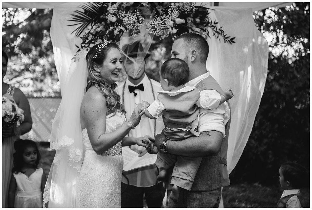 2016-09-02_0062Whimsical Backyard Summer Wedding Peabody MA Wedding Photographer.jpg
