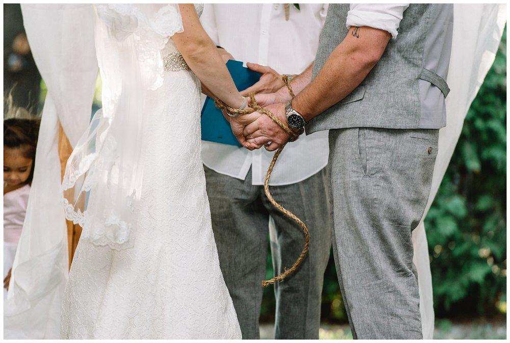 2016-09-02_0067Whimsical Backyard Summer Wedding Peabody MA Wedding Photographer.jpg