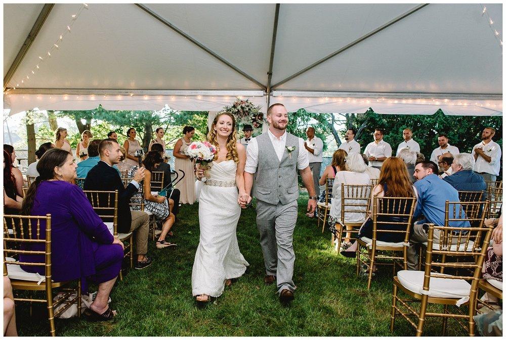 2016-09-02_0069Whimsical Backyard Summer Wedding Peabody MA Wedding Photographer.jpg