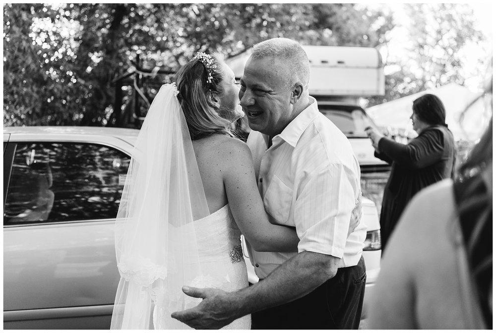 2016-09-02_0070Whimsical Backyard Summer Wedding Peabody MA Wedding Photographer.jpg