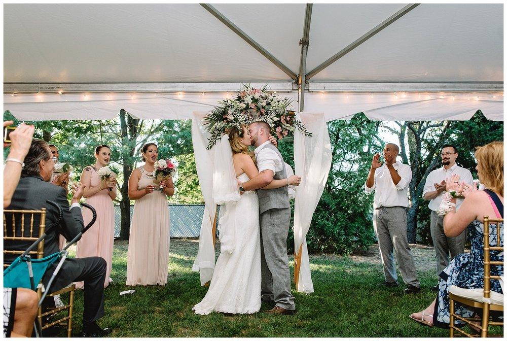 2016-09-02_0068Whimsical Backyard Summer Wedding Peabody MA Wedding Photographer.jpg