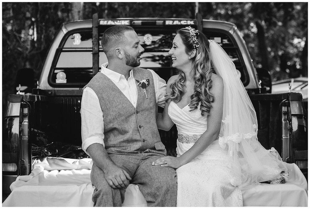 2016-09-02_0072Whimsical Backyard Summer Wedding Peabody MA Wedding Photographer.jpg