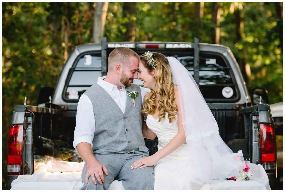 2016-09-02_0073Whimsical Backyard Summer Wedding Peabody MA Wedding Photographer.jpg