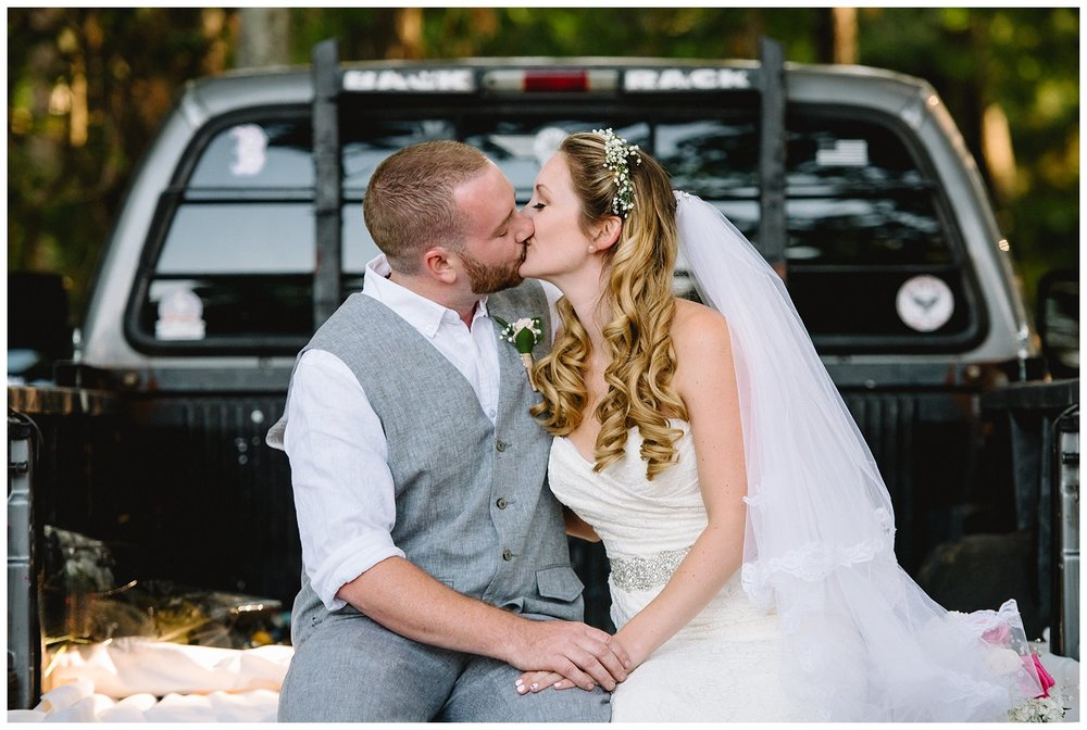 2016-09-02_0074Whimsical Backyard Summer Wedding Peabody MA Wedding Photographer.jpg