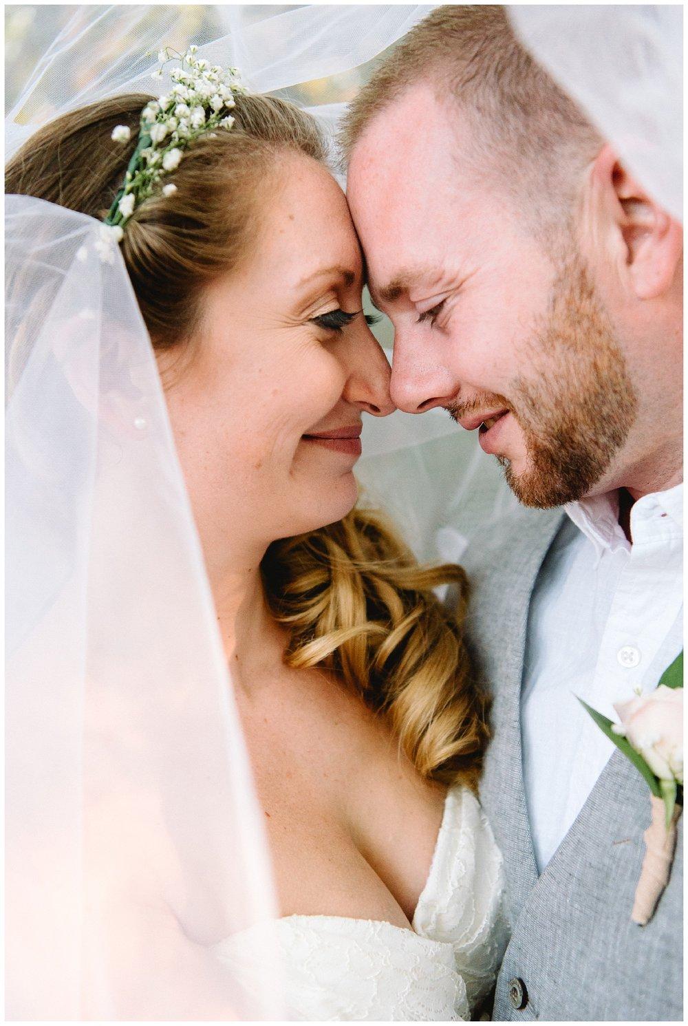 2016-09-02_0076Whimsical Backyard Summer Wedding Peabody MA Wedding Photographer.jpg
