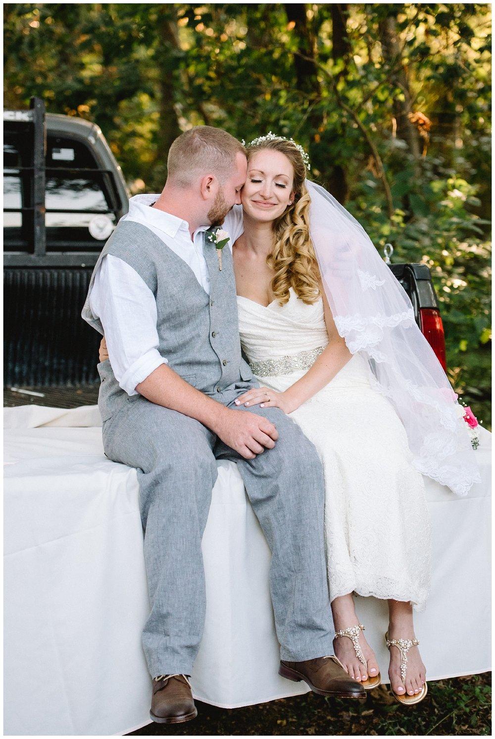 2016-09-02_0075Whimsical Backyard Summer Wedding Peabody MA Wedding Photographer.jpg