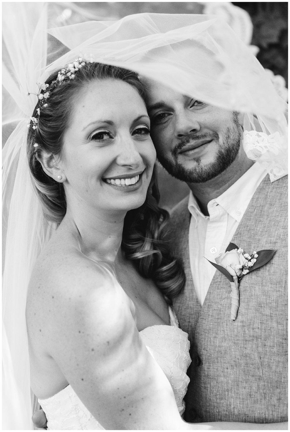 2016-09-02_0077Whimsical Backyard Summer Wedding Peabody MA Wedding Photographer.jpg