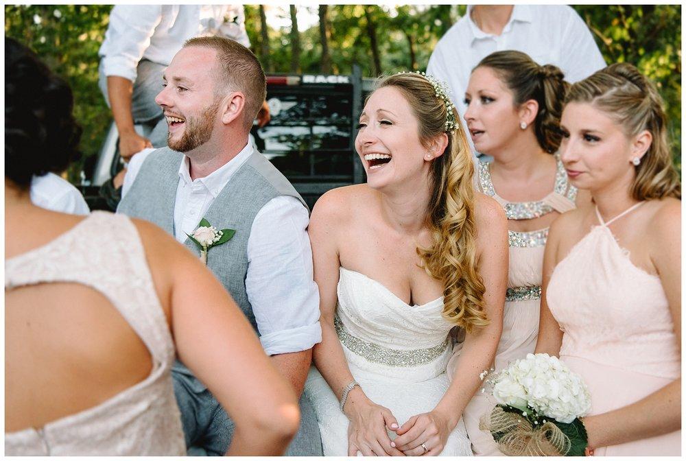 2016-09-02_0079Whimsical Backyard Summer Wedding Peabody MA Wedding Photographer.jpg